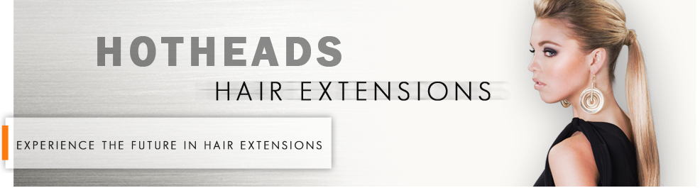 hotheads-hair-extensions