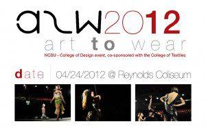 Art2Wear2012