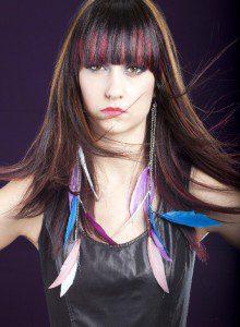 Samuel Cole Salon | Raleigh NC — Beauty and Hair Salon
