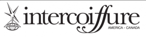 logo-intercoiffure