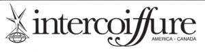 logo-intercoiffure
