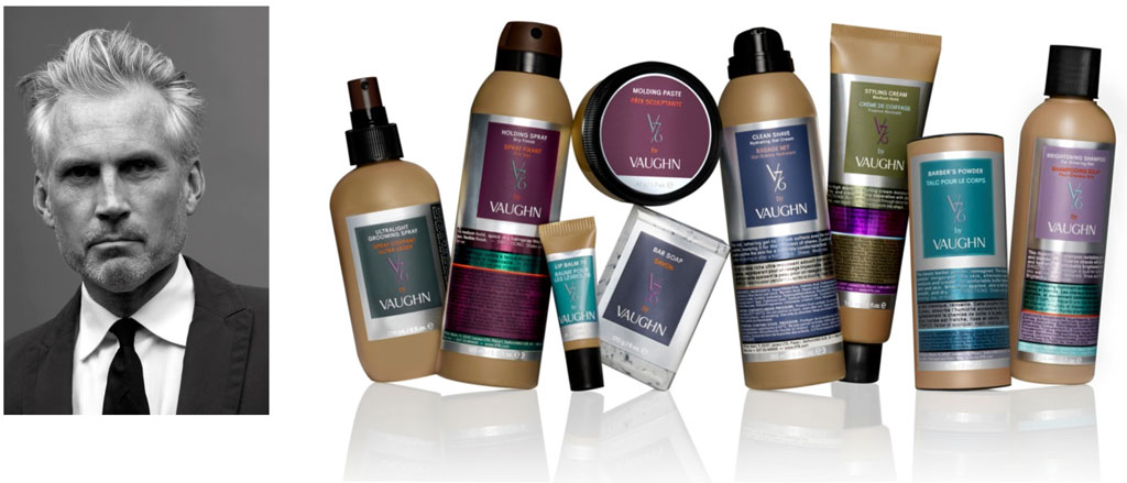 mens hair styling products exclusive to samuel cole salon v76 by vaughn samuel 9875
