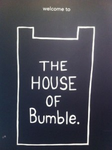 house-of-bumble