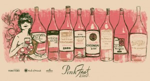 pink_fest_poster